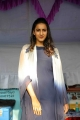 Actress Niharika Konidela Launches 60th Store of CellBay Mobile Store at Nallagandla