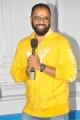 Director Ravi Durga Prasad @ Niharika New Movie Opening Stills