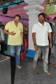 Nagendra Babu, Meher Ramesh @ Niharika New Movie Opening Stills