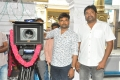 Meher Ramesh @ Niharika New Movie Opening Stills