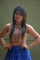 Eedili Movie Actress Niharika Photos