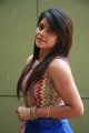 Actress Niharika Photos @ Eedili Tamil Movie Launch