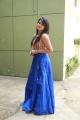 Tamil Actress Niharika Photos @ Eedili Movie Launch