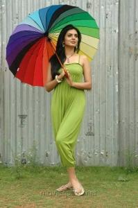 Niharika Singh Latest Photo Shoot Stills