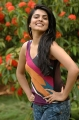 Niharika Singh Hot Pictures