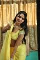 Actress Jothisha hot in Nijam Nizhalagirathu Movie Stills