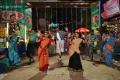 Nijam Nizhalagirathu Hot Stills