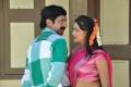 Nijam Nizhalagirathu Movie Hot Stills