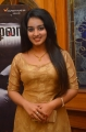 Malavika Menon @ Nijama Nizhala Movie Audio Launch Stills