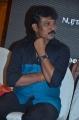 Perarasu @ Nijama Nizhala Movie Audio Launch Stills