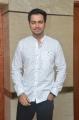 Akhil Iyer @ Nijama Nizhala Movie Audio Launch Stills