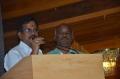 Kalaipuli S Thanu @ Nijama Nizhala Movie Audio Launch Stills