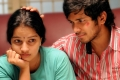 Malavika Menon, Akhil Kumar in Nijama Nizhala Movie Stills