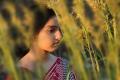Actress Malavika Menon in Nijama Nizhala Movie Stills