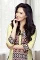 Actress Nikesha Patel New Photoshoot Pics