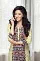 Actress Nikesha Patel New Photo Shoot Pics