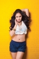 Tamil Actress Nikesha Patel Hot Photoshoot Stills