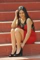 Nikhesha Patel Hot Spicy Stills
