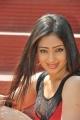 Nikesha Patel in Hot Red Skirt Stills
