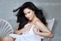 Actress Nikesha Patel Latest Hot PhotoShoot Images