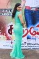Actress Nikesha Patel Hot New Images