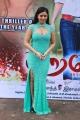 Nikesha Patel Hot Images at Karaiyoram Audio Release
