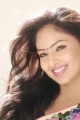 Tamil Actress Nikesha Patel New Photoshoot Images