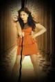 Actress Nikesha Patel New Hot Photoshoot Images