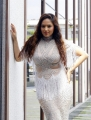 Tamil Actress Nikesha Patel New Photoshoot Stills