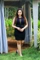 Actress Nikesha Patel New Photoshoot Stills