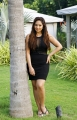 Market Raja MBBS Actress Nikesha Patel New Photoshoot Stills