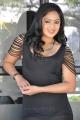 Actress Nikesha Patel Hot Stills in Tight Black Skirt