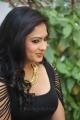 Actress Nikesha Patel Hot in Tight Skirt
