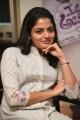 Meda Meeda Abbayi Actress Nikhila Vimal Interview Stills