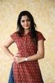 Actress Nikhila Vimal Latest Photoshoot Stills