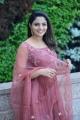 Tamil Actress Nikhila Vimal Photoshoot Stills