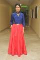Actress Nikhila Vimal Latest Images @ Meda Meeda Abbayi Pre Release