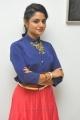 Actress Nikhila Vimal New Images @ Meda Meeda Abbayi Pre Release