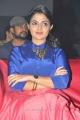 Actress Nikhila Vimal Images @ Meda Meeda Abbayi Pre Release