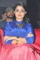 Actress Nikhila Vimal Images @ Meda Meeda Abbayi Audio Release