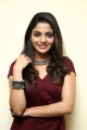 Thambi Movie Heroine Nikhila Vimal New Photos