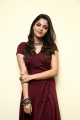 Actress Nikhila Vimal New Photos @ Thambi Movie Promotions