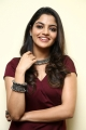 Thambi Movie Actress Nikhila Vimal New Photos