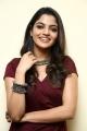 Thambi Movie Actress Nikhila Vimal New Photos