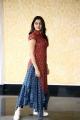 Thambi Movie Heroine Nikhila Vimal New Photos