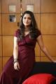 Actress Nikhila Vimal Photoshoot for Thambi Movie Promotions