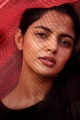 Actress Nikhila Vimal New Photoshoot Images