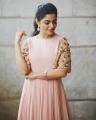 Tamil Actress Nikhila Vimal New Photoshoot Images