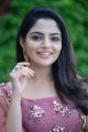 Actress Nikhila Vimal Pictures @ Donga Movie Interview