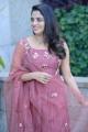 Donga Movie Actress Nikhila Vimal Interview Pictures
